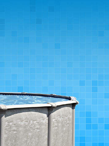 Above Ground Pools from The Recreational Warehouse Southwest Florida's Leading Warehouse for Spas, Hot Tubs, Pool Heaters, Pool Supplies, Outdoor Kitchens and more!