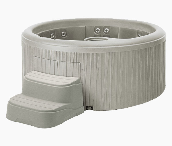 Aptos Hot Tub Spa | Freeflow Spas available at the Recreational Warehouse Southwest Florida (Naples, Fort Myers and Port Charlotte Locations) Pool Warehouse