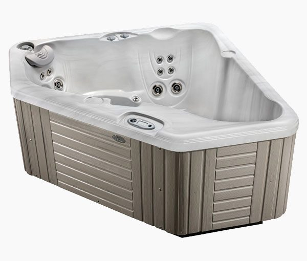 Aventine Portable 2 Person Spa | Caldera Spas available at the Recreational Warehouse Southwest Florida (Naples, Fort Myers and Port Charlotte Locations) Pool Warehouse