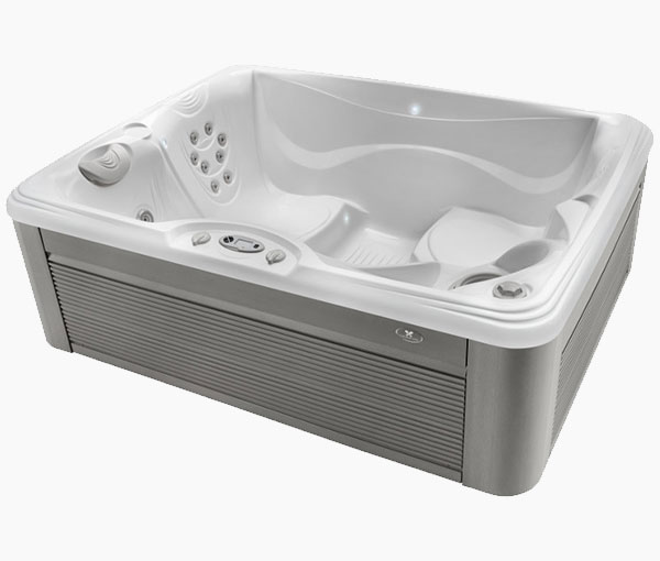 Celio Spa | Caldera Spas available at the Recreational Warehouse Southwest Florida (Naples, Fort Myers and Port Charlotte Locations) Pool Warehouse
