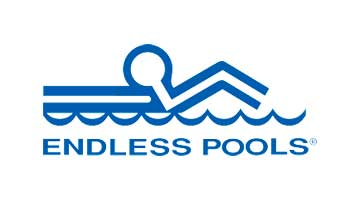 Endless Pools Fitness Systems available at The Recreational Warehouse Southwest Florida's Leading Warehouse for Spas, Hot Tubs, Pool Heaters, Pool Supplies, Outdoor Kitchens and more!