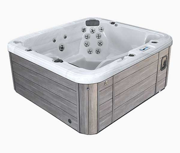 GL635L Garden Leisure Spa Series | Garden Leisure Spas available at the Recreational Warehouse Southwest Florida (Naples, Fort Myers and Port Charlotte Locations) Pool Warehouse