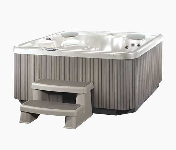 SX Hot Tub Spa | Hot Springs Spas available at the Recreational Warehouse Southwest Florida (Naples, Fort Myers and Port Charlotte Locations) Pool Warehouse
