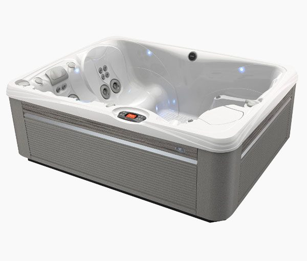 Kauai Spa | Caldera Spas available at the Recreational Warehouse Southwest Florida (Naples, Fort Myers and Port Charlotte Locations) Pool Warehouse