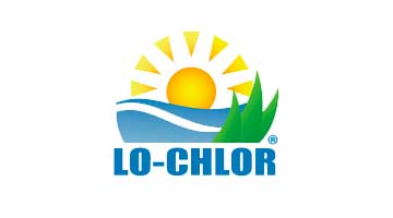 Lo-Chlor Pool Chemicals available at The Recreational Warehouse Southwest Florida's Leading Warehouse for Spas, Hot Tubs, Pool Heaters, Pool Supplies, Outdoor Kitchens and more!