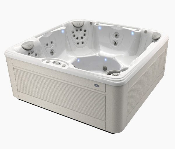 Palatino Hot Tub Spa | Caldera Spas available at the Recreational Warehouse Southwest Florida (Naples, Fort Myers and Port Charlotte Locations) Pool Warehouse