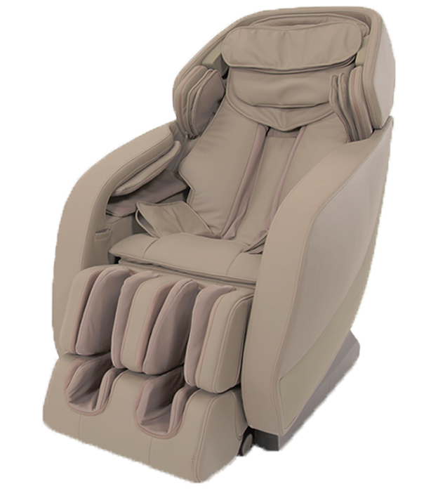 Full Body Massage Chairs Zenwave Za180 | The Recreational Warehouse
