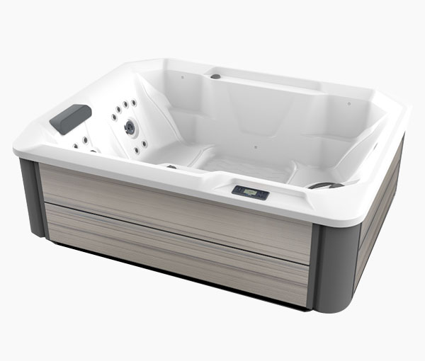 Stride Hot Tub Spa | Hot Springs Spas available at the Recreational Warehouse Southwest Florida (Naples, Fort Myers and Port Charlotte Locations) Pool Warehouse