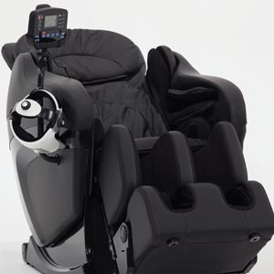 Tailored to you - Massage Chairs   The Recreational Warehouse