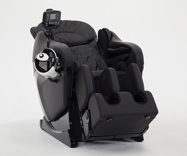 Full Body Massage Chairs - Dreamcatcher   The Recreational Warehouse