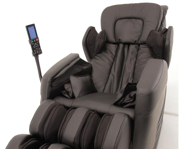 Full Body Massage Chairs - Serenity   The Recreational Warehouse