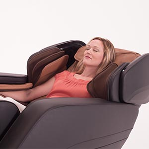 Therapeutic Wellness - Massage Chairs   The Recreational Warehouse