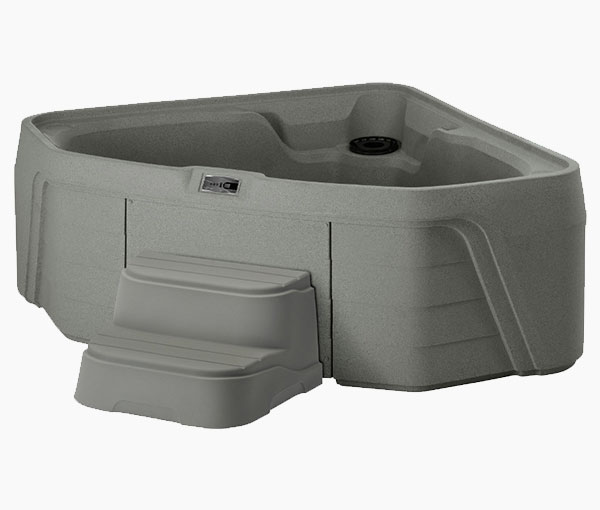 Tristar Hot Tub Spa | Freeflow Spas available at the Recreational Warehouse Southwest Florida (Naples, Fort Myers and Port Charlotte Locations) Pool Warehouse