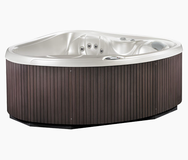 TX Hot Tub Spa | Hot Springs Spas available at the Recreational Warehouse Southwest Florida (Naples, Fort Myers and Port Charlotte Locations) Pool Warehouse