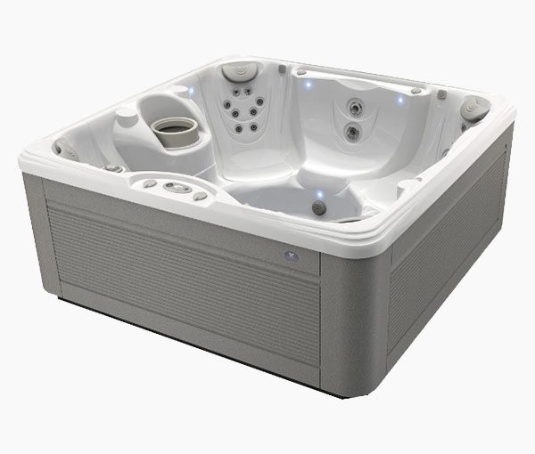 Vanto Hot Tub Spa | Caldera Spas available at the Recreational Warehouse Southwest Florida (Naples, Fort Myers and Port Charlotte Locations) Pool Warehouse