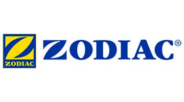 Zodiac Pool Products available at The Recreational Warehouse Southwest Florida's Leading Warehouse for Spas, Hot Tubs, Pool Heaters, Pool Supplies, Outdoor Kitchens and more!